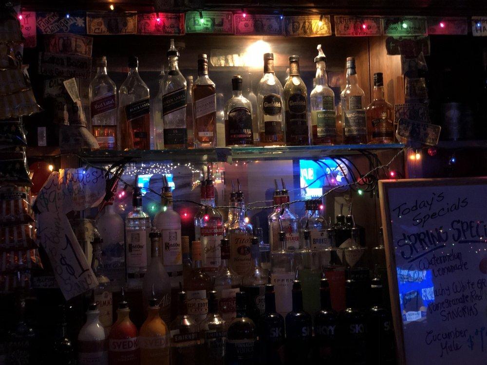 Photo of Bald Eagle Pub: Baton Rouge, LA
