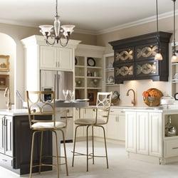 Kitchen Works Installation - Interior Design - 152 Winthrop Rd ...
