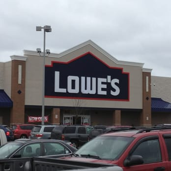Lowe S Home Improvement 14 Reviews Home Decor 19