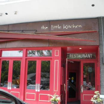 The Little Kitchen Order Food Online 53 Photos 82 Reviews