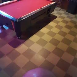 Duffers Pub 16 Photos 65 Reviews American Traditional 996