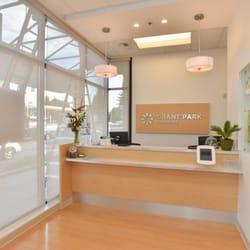 Grant Park Dentistry - 19 Photos & 23 Reviews - Oral