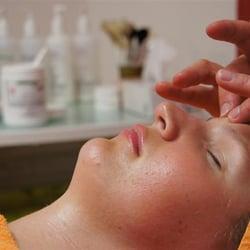 massage weil am rhein