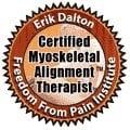 Bodywork Therapies By Lori: 70 W Allendale Ave, Allendale, NJ