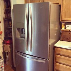 Appliance Repair Specialist 88 Reviews Appliances