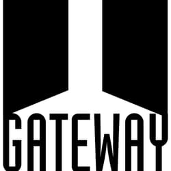 Gateway management services amministrazione d immobili - Gateway immobiliare ...