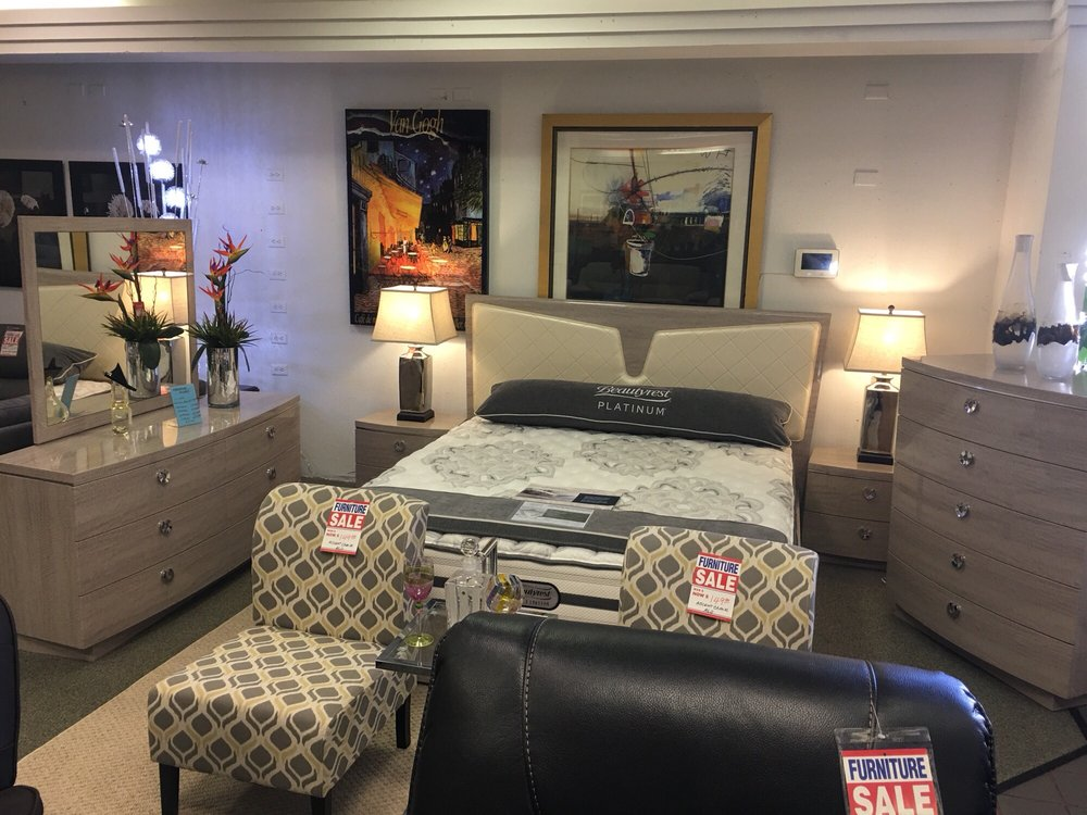 Furniture Planet   Furniture Stores   18600 Gridley Rd, Artesia, CA   Phone  Number   Yelp