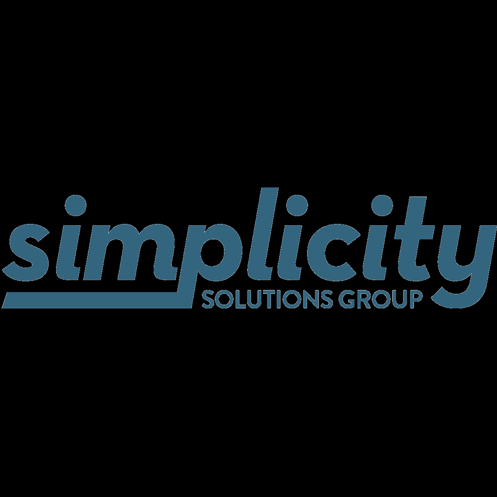 Simplicity Solutions Group