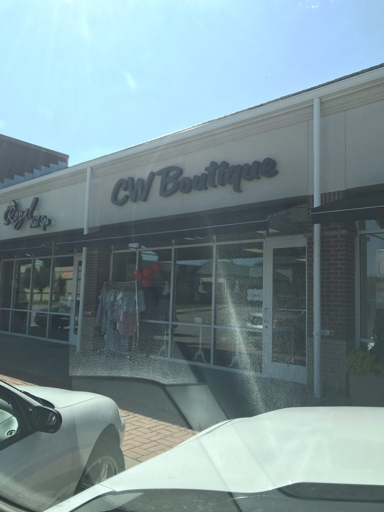CW Boutique