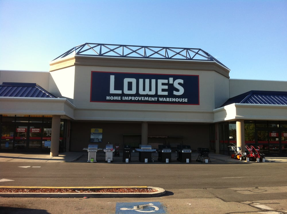 Lowe's Home Improvement York On  10 Facts You Never Knew. Small Bar Cart. Upholstery Naples Fl. Palmer Landscaping. Best Whirlpool Tubs. Modern Loft Bed. Modern Platform Bed Queen. Interior Design Near Me. Luxury Office Chairs