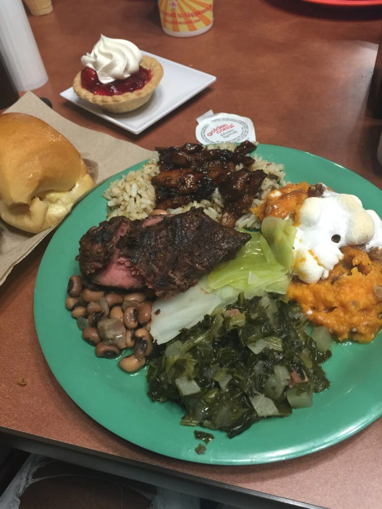 golden corral 15 reviews buffets 1350 hwy 138 ne