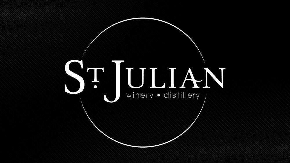 St. Julian Winery - Tasting Room: 127 S. Main St., Frankenmuth, MI