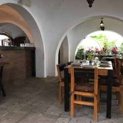 Bar Jamon Mediterranean Carretera Joco Chapala 287 San Juan Cosalá Jalisco Mexico Restaurant Reviews Phone Number Yelp