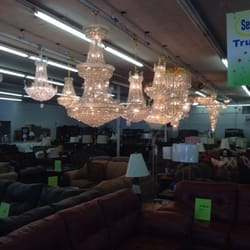 Photo Of Furniture Mall   Atlanta, GA, United States