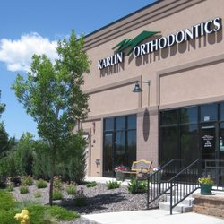 Karlin Orthodontics - Orthodontists - 9305 Dorchester St
