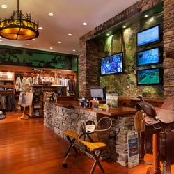 Photo Of The Omni Homestead Resort Hot Springs Va United States Allegheny