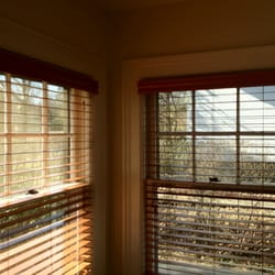 Breslow Home Design Center - 12 Photos - Shades & Blinds - 25 W ...