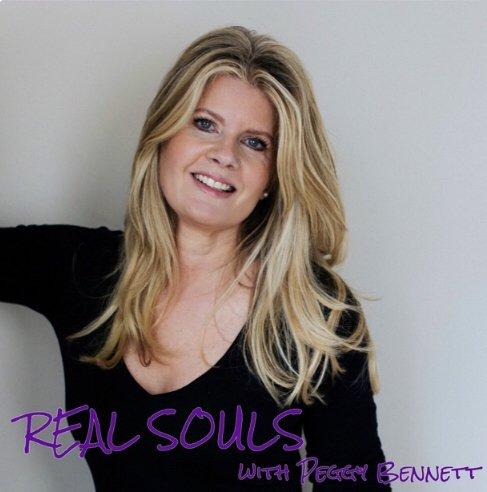 Heart & Soul matchmaking Incdating ikä lakeja Utah