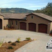 ... Photo of Door-Mart Garage Doors - Gold River CA United States & Door-Mart Garage Doors - 43 Photos u0026 45 Reviews - Garage Door ... pezcame.com