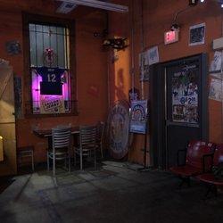 Small Bar 26 Photos 37 Reviews Bars 900 Seaboard St Third Ward Charlotte Nc Phone Number Yelp