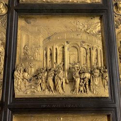 Museo Del Duomo Firenze.Il Grande Museo Del Duomo 11 Photos Museums Piazza Del Duomo 9