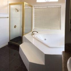 A & E Bathtub Refinishing - 476 Photos & 91 Reviews - Refinishing ...
