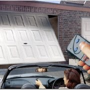 Charming Photo Of Same Day Garage Door Repair   San Ramon, CA, United States.