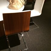 Photo Of Lawrance Furniture San Go Ca United States Chose Some