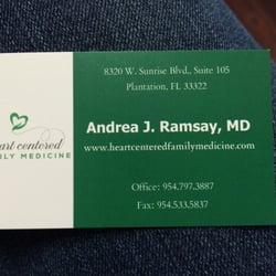 Photo Of Heart Centered Family Medicine