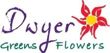 Dwyer Greens & Flowers: 4730 County Rd 335, New Castle, CO