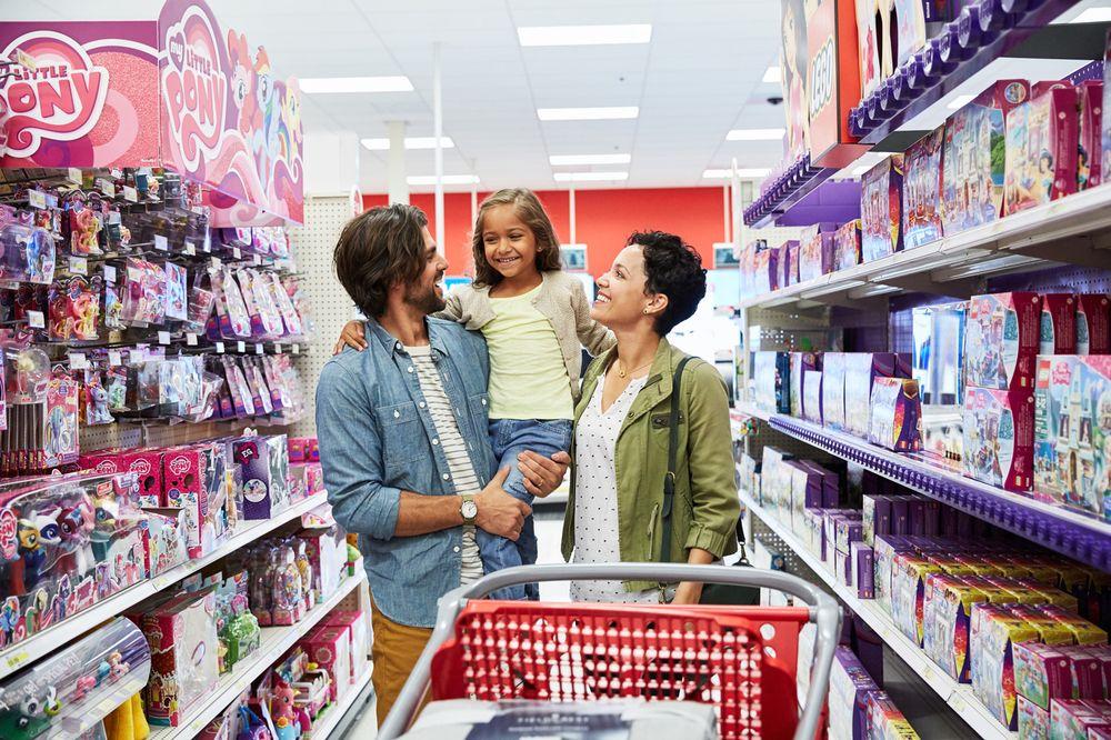 Target: 3550 Zafarano Dr, Santa Fe, NM