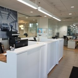 Photo Of Andy Mohr Volkswagen   Avon, IN, United States.