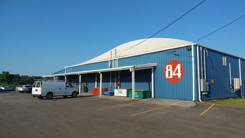 84 Lumber: 34457 E Royalton Road, Columbia Station, OH
