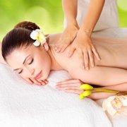 Erotic Massage Sebring Florida