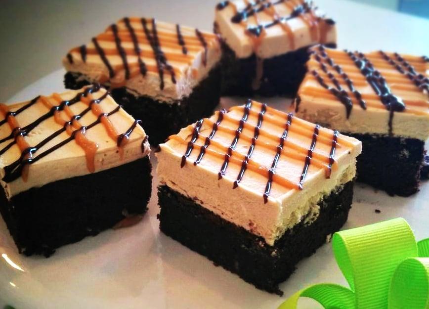 Caroline S Cakes Bakeries 1580 Whitehall Rd