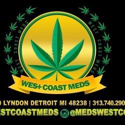 THE BEST 10 Cannabis Clinics in Detroit, MI - Last Updated