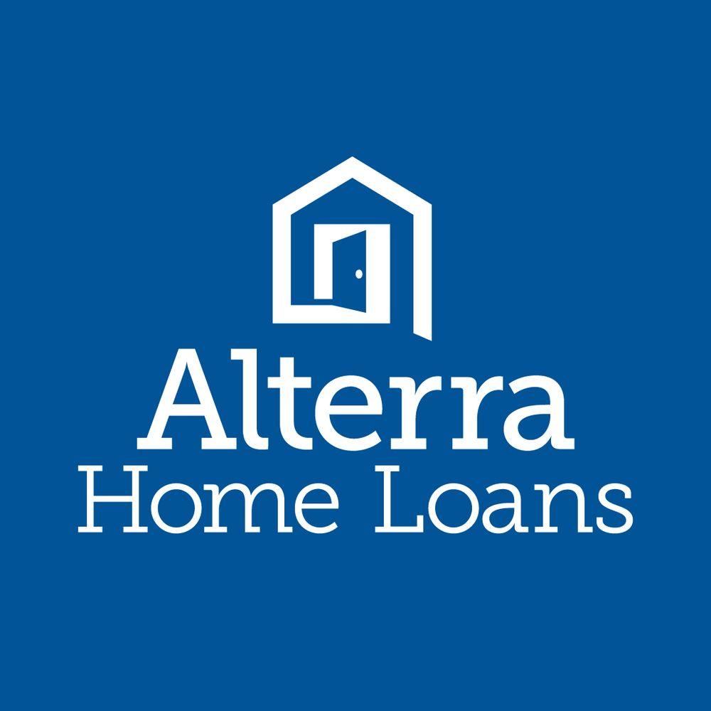 alterra home loans   mortgage brokers   3878 sheridan st