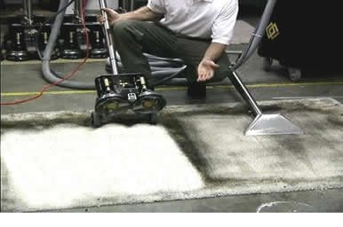 Hire Carpet Cleaning And Repair Around Me Louisville Co