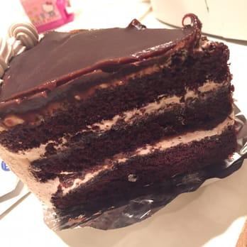 Cake Bakeries In Brea Ca