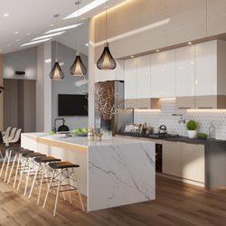 THE BEST 10 Interior Design In San Jose, CA   Last Updated ...