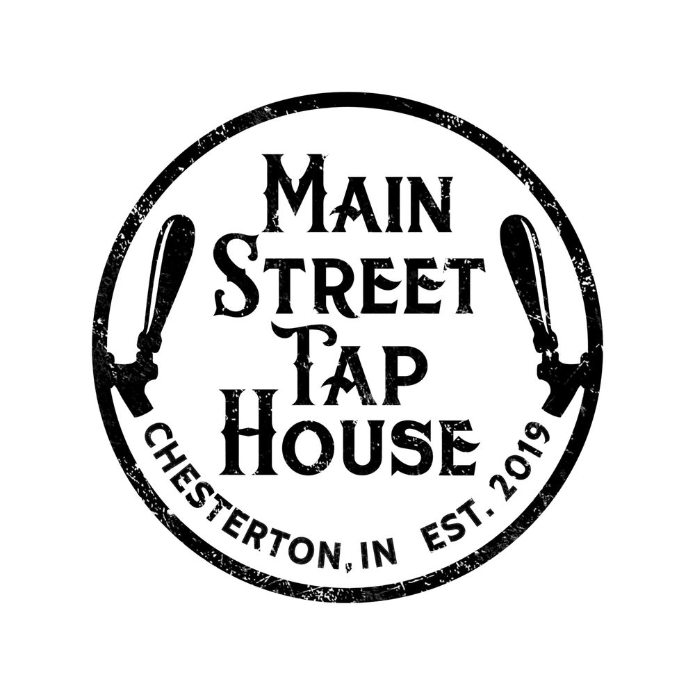 Main Street Tap House: 119 S Calumet Rd, Chesterton, IN
