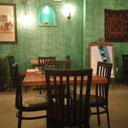 Halal Pakistani Restaurants In San Diego