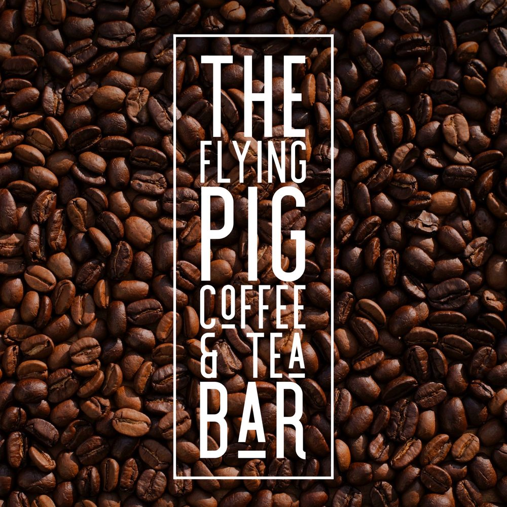 321 Espresso and Coffee: 321 1/2 Denrock Ave, Dalhart, TX