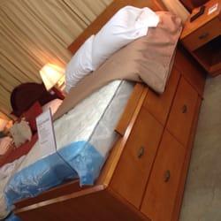 Hotel Furniture Liquidators
