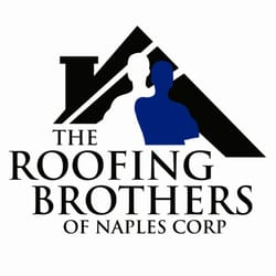The Roofing Brothers Of Naples Corp Roofing 21800