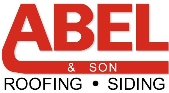 Abel & Son Roofing: 1537 Country Squire Rd, Elizabethtown, PA