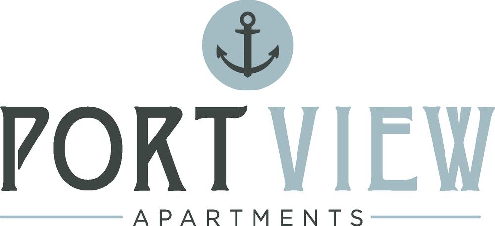 Port View Apartments: 320 NE Columbia Ave, Boardman, OR