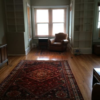 Photo Of Kaboodle Home Gallery   Rockville, MD, United States. Rug And  Leather