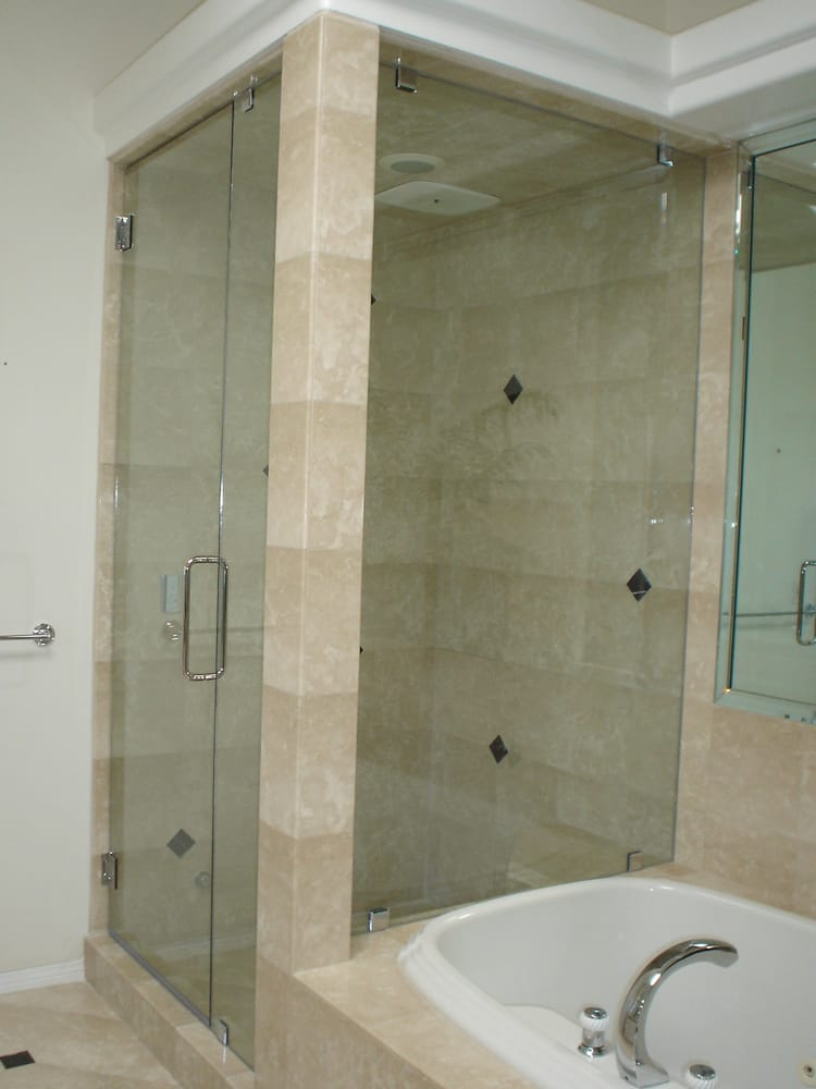 century shower doorthank you for designing the perfect shower doors for my master bath yelp