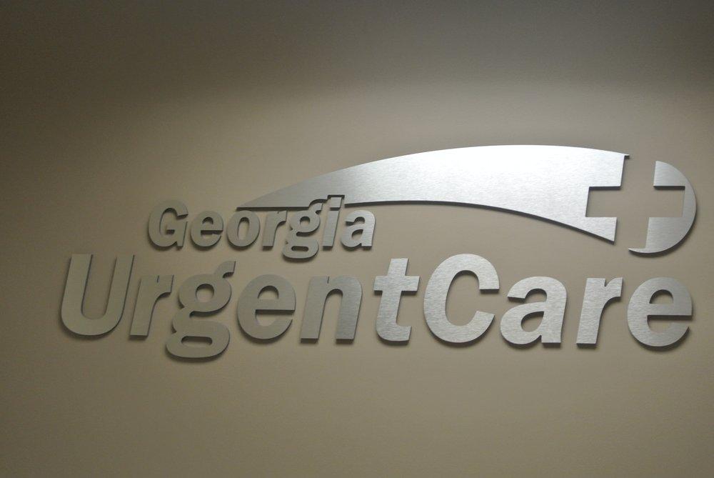 Georgia Urgent Care
